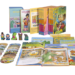 A Child's First Library of Value